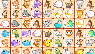 Dream Pet Game
