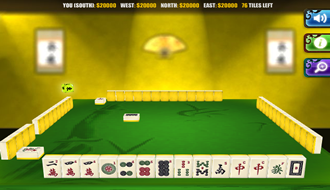 Mahjongg Toy Chest Games http://www.mahjong-games.co/view/Mahjong_Toy_Chest.html