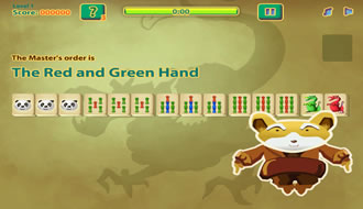 Download Jolly Jong Journey game