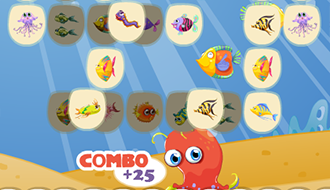FishJong 2 Download