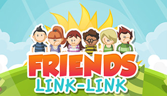 Friends Link-Link Download